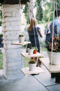 diy-wood-plant-hangers