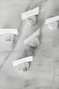 marble-place-card-holder-diy